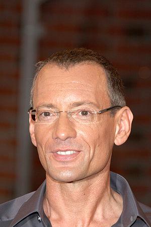 Mathias Rust - Rust in 2012