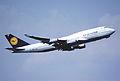 418bs - Lufthansa Boeing 747-430, D-ABVC@FRA,25.07.2006 - Flickr - Aero Icarus.jpg