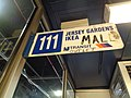 42nd St PABT 33 - Gate 223.jpg
