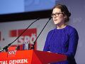43. Bundesparteitag der SPÖ (15719654969).jpg