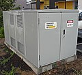 433 Volt Padmounted Substation.jpg