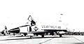 438th Fighter-Interceptor Squadron Convair F-102A-80-CO Delta Dagger 56-1499.jpg