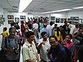 43rd PAD Group Exhibition - Kolkata 20170620185151.jpg