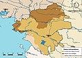 44-Régions hydro.jpg