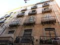 443 Edifici al carrer de Jaume Ferran, 7 (Tortosa).JPG