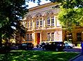 4445.Vyborg. Pushkin street, 10.jpg