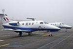 45 (R) Squadron, Embraer Phenom 100 MOD 45164824.jpg