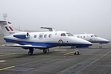 Embraer Phenom 100 - Wikipedia