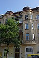 46-101-1969 Lviv SAM 6215.jpg