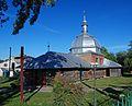 46-218-0016 Hlyniany Wooden Church RB.jpg