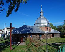 46-218-0016 Hlyniany Wooden Church RB.jpg