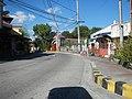 460Quezon City Susano Road Caloocan Landmarks 07.jpg