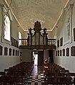 46726 Kapel Onze-Lieve-Vrouw van den Akker 2.jpg