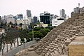 46 - Lima - Décembre 2008.JPG