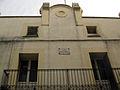 46 Ajuntament vell, c. Major 3 (Abrera).jpg