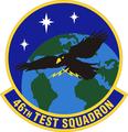 46 Test Sq emblem.png