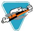 498th Bombardment Squadron - Emblem.png