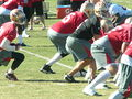 49ers training camp 2010-08-11 33.JPG