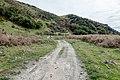 4WD, Benmore Track, New Zealand 03.jpg