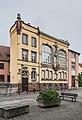 4 rue des Artisans in Colmar (4).jpg