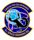 4th Space Warning Squadron.png