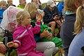 5.8.16 Mirotice Puppet Festival 043 (28790295745).jpg