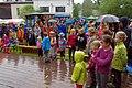 5.8.16 Mirotice Puppet Festival 160 (28507851300).jpg