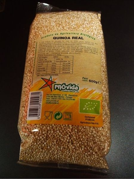 Archivo:500g bag of quinoa.jpeg