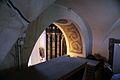 5090viki Otmuchów, kościół śś. Mikołaja i Franciszka Ksawerego. Foto Barbara Maliszewska.jpg
