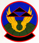 509 Civil Engineering Sq emblem.png