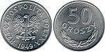 50 groszy 1949 Al.jpg