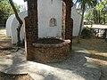 5120Santa Rita, Agoo, La Union 14.jpg