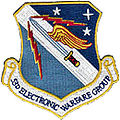 53delectronicwfgroup-patch.jpg