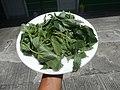 565Best foods cuisine of Bulacan 38.jpg