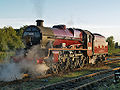 5690 LEANDER at Castleton East Junction (8).jpg
