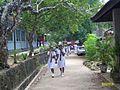 59Sripalee College.jpg