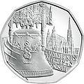 5 Euro Pummerin.jpg