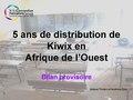 5 ans de distribution de Kiwix en Afrique de l'Ouest.pdf