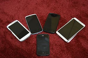 5 different Smartphones.jpg