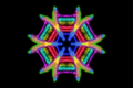 6-fold rotational and reflectional symmetry 130127 155856.png