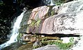 6. Головний каскад (Великий водоспад), (парк «Софіївка»), Умань.jpg