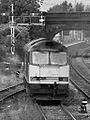 60018 Castleton East Junction (1).jpg