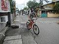 6010Poblacion, Baliuag, Bulacan 03.jpg