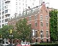 601 Park Avenue (8947415832).jpg