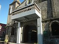 6169San Roque Pulo Chapel, Mabolo, Valenzuela City 10.jpg