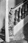 62, trap midden in huis - maastricht - 20148832 - rce