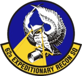 62d Expeditionary Reconnaissance Squadron - Emblem.png