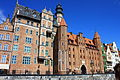 635489 Gdańsk Brama Mariacka 04.JPG