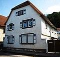 64625 Bensheim-Auerbach Rückseite Bachgasse 35.jpg