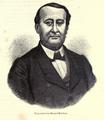 65. Manuel Doblado.png